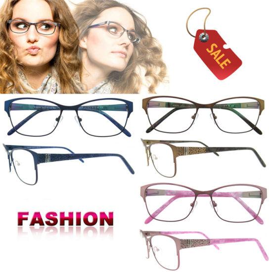 f8fdf0744b Latest Glasses Frames for Girls Custom Made Eyeglass Frames pictures    photos