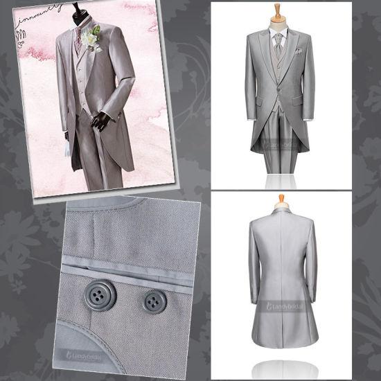 Men's Suit (MM0010)