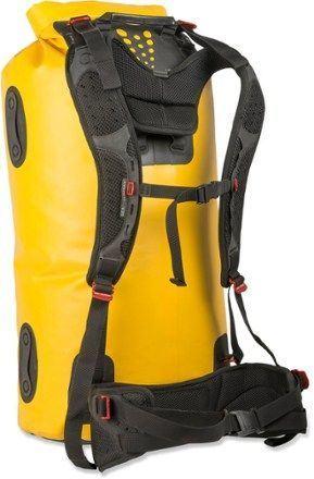 Sea to Summit Hydraulic Drypack Best Waterproof Backpacks for 2020