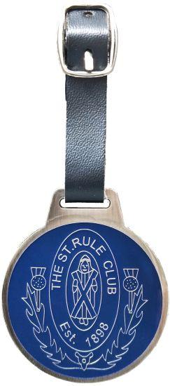 Custom Running Award Metal Sport Trophie Medal