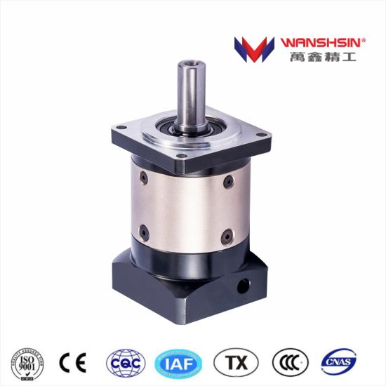Serve Motor Step Motor Transmission Planetary Gearbox pictures & photos