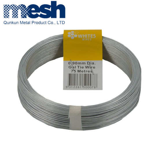 Wholesale Small Coil Wire with Low Price