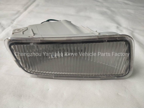 Auto Lamp Foglamp for Corona`96 St211 / 210 pictures & photos