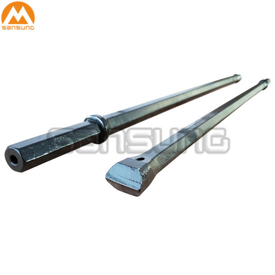 Drill Rod O-1 5//16 x 3 Ft 3 Pieces
