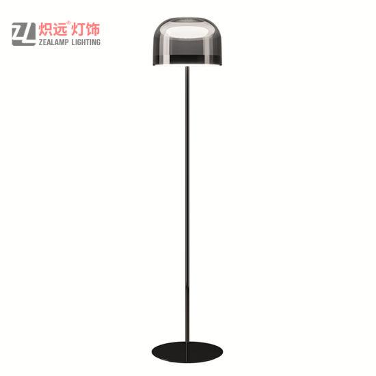 Shop For Floor Lamps Trend @house2homegoods.net