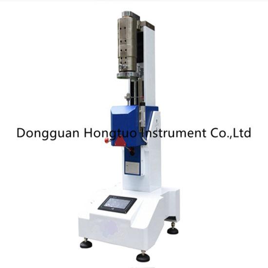 DH-EI-VP Melt Testing Machine With Best Quality