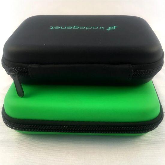 Customize All EVA Tool Case EVA Foam Tool Carrying Case