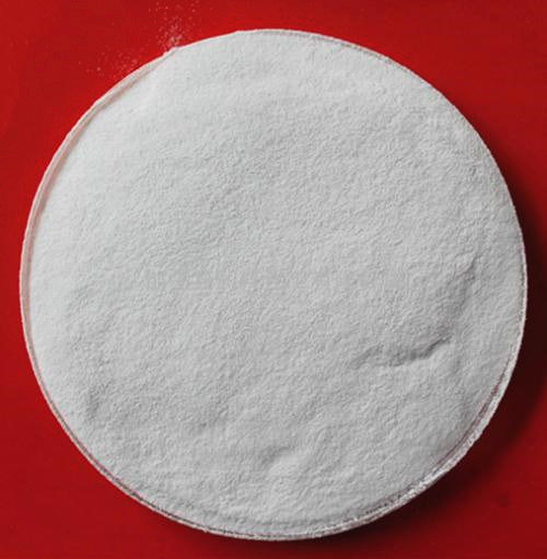 High Quality Monohydrate/ Heptahydrate Zinc Sulphate
