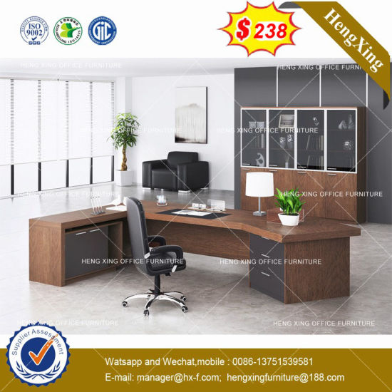 Factory Direct Supply Public Place  Office Table (HX-8NE015) pictures & photos