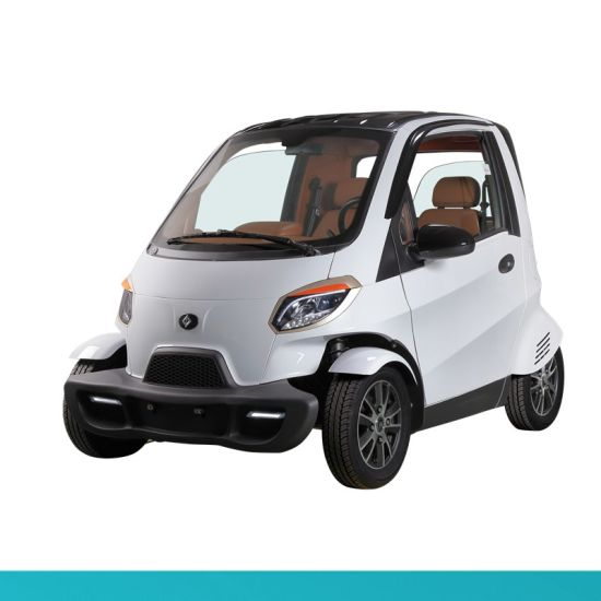 Car Factory Direct >> Eec Factory Direct Sale 2 Seats Mini Electric Car Made In China