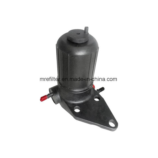 Auto Parts Fuel Pump 4132A016 for Perkins pictures & photos