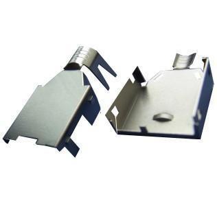 Customized Sheet Metal Stamping Latch