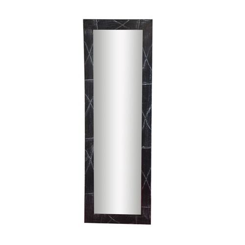 Decorative PS Carved Framed Wall Mirrors