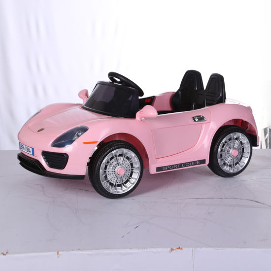 China 14497188a Top Sale Children Toy Car Electric Ride On Car Mini