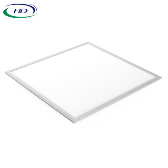 12W 295*295mm Square LED Panel Light