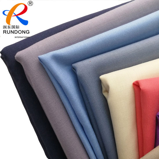 big discount new authentic best place China Best Quality Bright Color Cheap Polyester Gaberdine Fabric ...