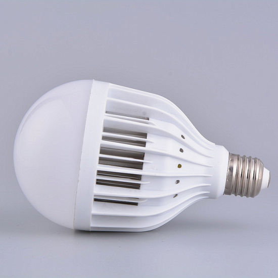 High-Power Indoor Stadium LED Bulb Lighting pictures & photos