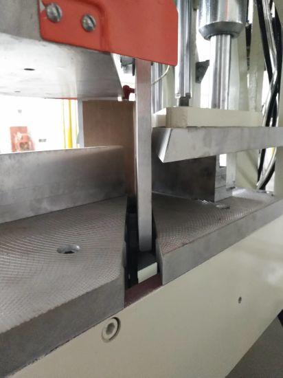 UPVC PVC Window and Door Welding Machine