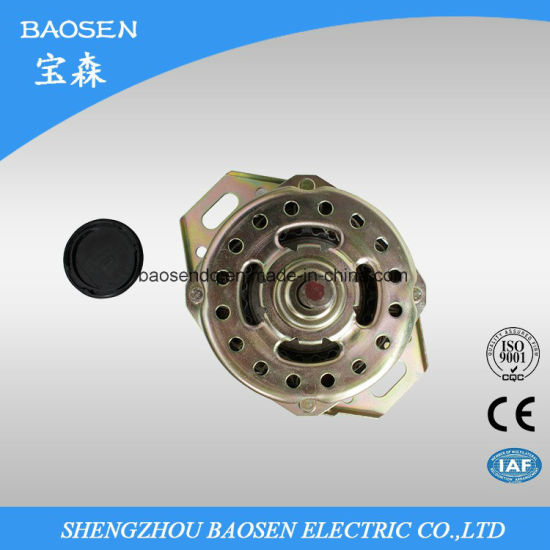 High Quality Washing Machine Motor, Washing Machine Parts pictures & photos