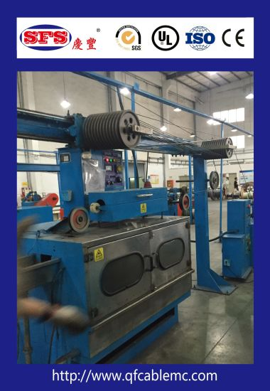 Enjoyable China Construction Wiring Building Wire Cable Extruding Machines Wiring Digital Resources Operbouhousnl