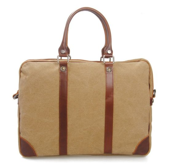 Laptop Computer Handbag Notebook Function Whole Uk Factory Bags Rs 8568