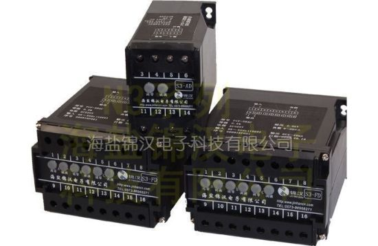 S3-Rd-3, N3-Rd-3, Reactive Power (VAR) Transducer pictures & photos