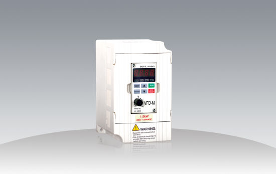 [TBQL_4184]  China Mini Vector Control Frequency Inverter Same as Delta VFD-M/VFD-L -  China Frequency Inverter, AC Drive | Delta Vfd Control Wiring Diagram |  | Janson Controls Technologies (Shenzhen) Co., Limited