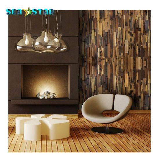 China Wallpaper Wholesale Luxury Home Decorative Hot New Design Wall Paper China Wall Paper Home Decor