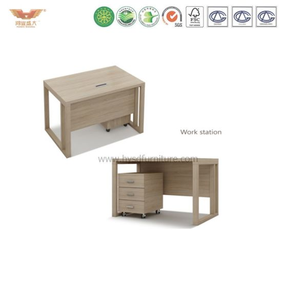 Best Workstation Office Furniture Prices Design Meeting Table Modern Design  Cubicle Office Workstation
