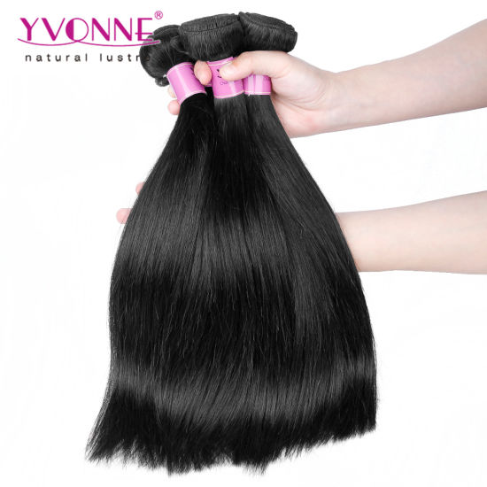 No Tangle No Shedding Virgin Remy Cambodian Hair Extension