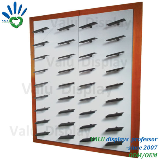 ec73c1c60d59 Shoe Store Shelves Sneakers Store Shoes Shelf Shopping Mall on The Shoe  Wall Display