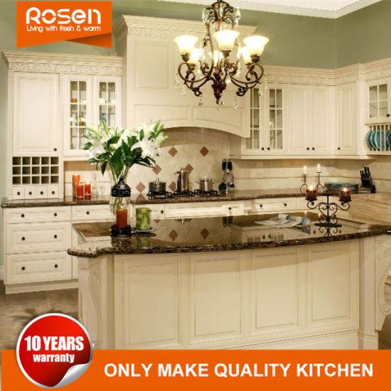 Interested in Solid Wood Kitchen Cabinet Peak Green Design  sc 1 st  Hangzhou Rosen Industry u0026 Trading Co. Ltd. & China Interested in Solid Wood Kitchen Cabinet Peak Green Design ...