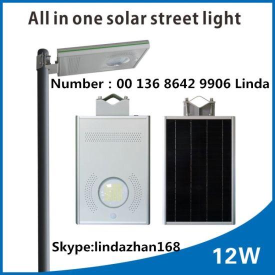 china solar led lighting manufacturer with ce rohs ip 65 solar led