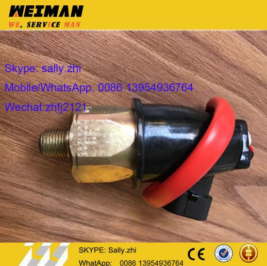 KKmoon /Ölfilterschl/üssel 36mm Low Profile Steckschl/üssel zum Entfernen des Kanisterdeckels im Patronengeh/äuse