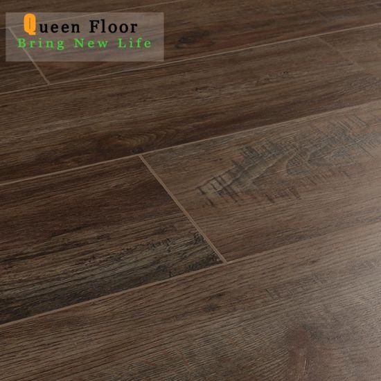 12mm Eir Ac3 High Pressure Waterproof, Waterproof Laminate Flooring Brands