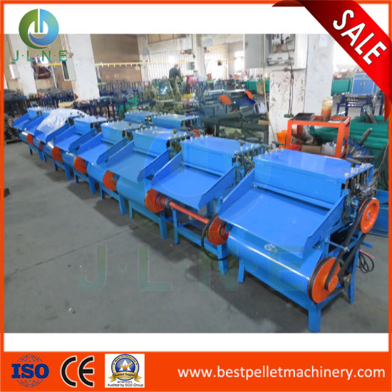China Wide Use Thermal Wire Stripper - China Thermal Wire Stripper ...