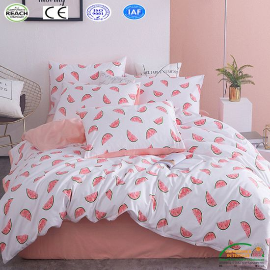 Best Place To Buy Bedding Sets.Cheap Bed Linen Kids Bed Sets Bedsheet For Girls Best Place To Buy Quality Bedding