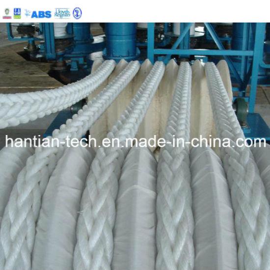 Solas Marine Equipment 12 Strand Strong Rope