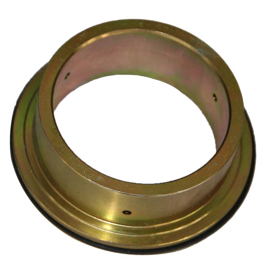 OEM Custom Aluminium Iron Magnesium Brass Zinc Steel Copper Bronze Steel Precision CNC pictures & photos