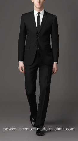High Quality Men's Fit Classic 2front-Button Formal Business/Wedding Suits