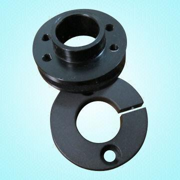 Machinery Parts&Machinery Component, Seal, Flange, Ring pictures & photos