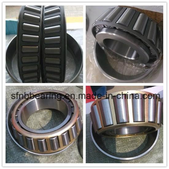 SKF Timken Excavator Bearings 32936/Vb061 Engineering Machinery Tapered Roller Bearing