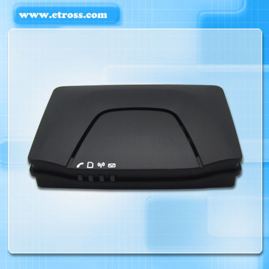Rl302 GSM Fixed Wireless Terminal pictures & photos