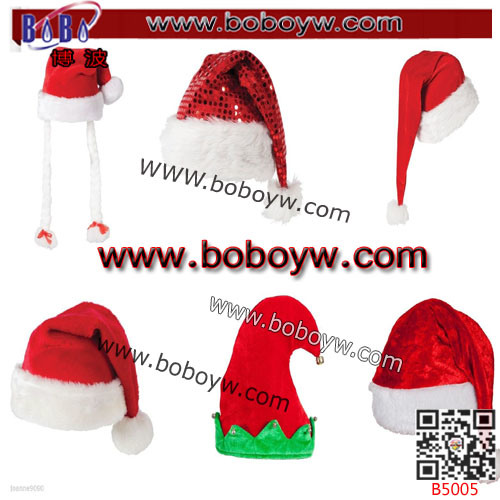 Promotion Products Christmas Gifts Holiday Home Decoration Promotion Gift (B5003) pictures & photos