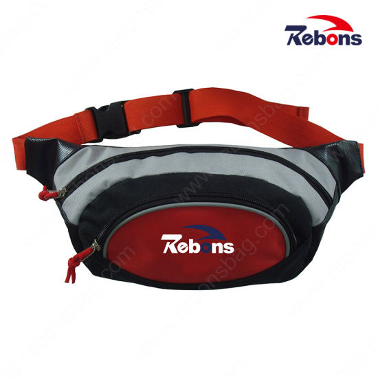 fcd62ef07ac9 China Cheap Wholesale Outdoor Sports Running Nylon Waist Bag - China ...