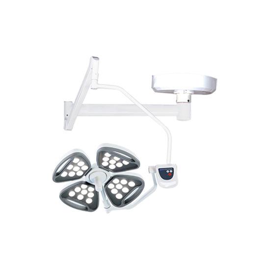 China Wholesale Comfortable Lamp Medical