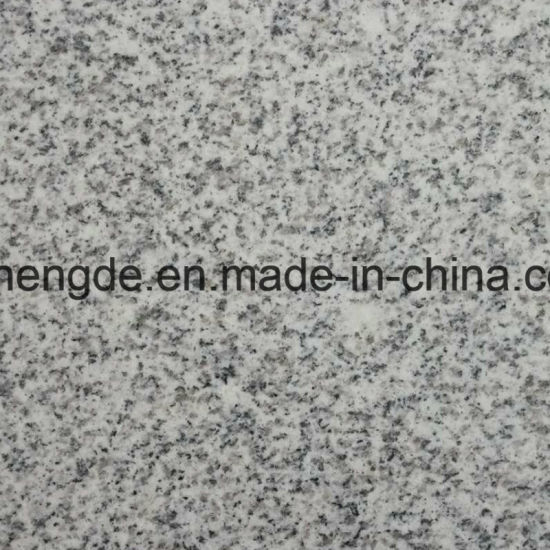 Wholesale Natural Stone/Granite Stone for Floor/Wall with Red/Grey/Black Color