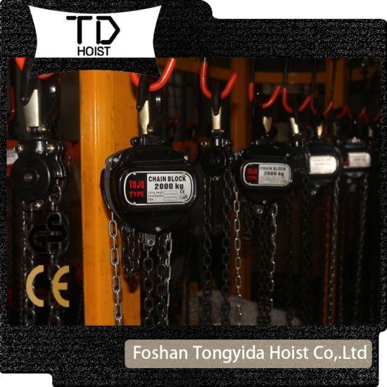 Construction Equipment 5 Ton 10 Ton 20 Ton Lifting Tool