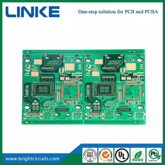 china hot sale good quality cheap price fast pcb prototype printedhot sale good quality cheap price fast pcb prototype printed circuit board fabrication