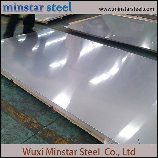 316l stainless steel yield strength ksi